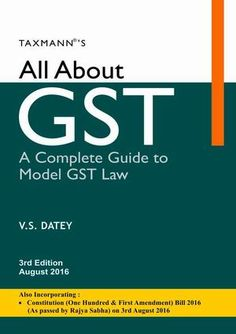 Accounting hanif mukherjee pdfsdocuments accounting hanif mukherjee a complete guide to model gst law incorporated dual gst transitional provisions taxable event in gstsupply of goods supply of services and value of fandeluxe Images