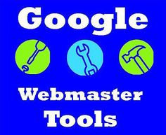Google Webmaster Tools Tips and Tricks for Bloggers   Everybloggerslike when starts their blogging vocation might be have a illusion to get lot oftrafficto their blog. But with need of properSEOinformation their dreams not arrive factual. achievement of a blog or website is completely counts on thetrafficthey are obtaining from search motors like Google Bing and Yahoo. Submitting your blog into these foremost seek motors should be your first step while optimizing it for search engine…