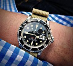 https://www.amazon.com/Watch-Band-Nylon-NATO-strap/dp/B01COB8T6O/ref=sr_1_1?ie=UTF8&qid=1465645076&sr=8-1&keywords=B01Cob8T6O   The nylon NATO wrist strap is cheaper and more practical than a leather strap.  #fabrictimekeeperlanyard, #horologethong, #timerwristbandforFitness, #swissarmytimeronlayforBezels, #Nylonhorologeyoke