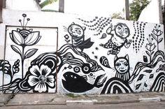 speto-brazil-graffiti-street_art-6