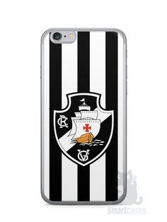 Capa Iphone 6/S Time Vasco da Gama Capas Iphone 6, Capas Samsung, Capa Iphone 6s Plus, Iphone 4, 6 S Plus, Galaxy A5, Phone Cases, Tablets, 1