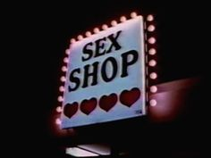 ✔ Visit a Sex Shop ~ Bachelorette Bucket List. Valentines Tumblr, Valentines Day, Red Aesthetic, Aesthetic Grunge, Angel Aesthetic, Bachelorette Bucket Lists, Bachelorette Ideas, Yolandi Visser, Baby Dolls