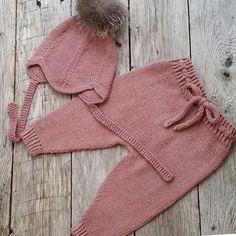 trico bebe menina sueter enxoval algodão baby tricot menino europa espanha calça inverno touca lã estilo nórdico escandinavo scandinavian nordic austrália australian