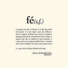 JOÃO DOEDERLEIN (@akapoeta) | Instagram photos and videos
