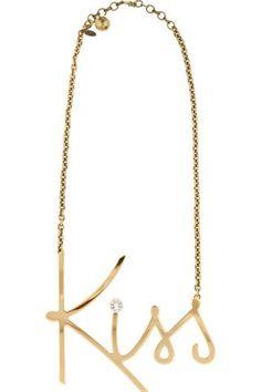 Designer accessories for women | Online Boutique