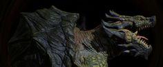 Kaiju, Michel Quach on ArtStation at https://www.artstation.com/artwork/kaiju-5966ac71-e7f8-4c34-9b9c-830180e2319d