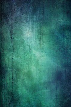 Texture 476 by Sirius-sdz on DeviantArt