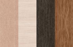 Medialoot - Free Seamless Wood Textures