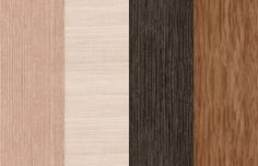 Medialoot - Free Seamless Wood Textures