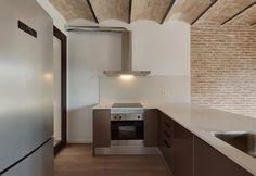 Aragó, 35 | ELIX - Proyectos realizados - ELIX