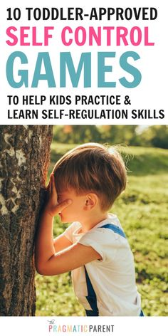 10 Fun Games to Teach Kids Self Regulation 10 Fun Games to Teach Kids Self Regulation and Impulse Control. Help kids strengthen their own self regulation and have better impulse control through play. Album Design, Gentle Parenting, Parenting Advice, Natural Parenting, Teaching Kids, Kids Learning, Self Regulation, Kids Behavior, Parenting Toddlers