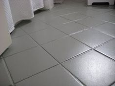images about Painting tile floors