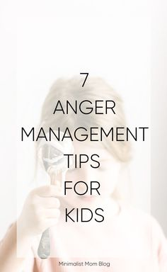 I am not a clinical psychologist. No training in behavioral therapy. I am not a doctor or a professional. Just a regular mom with regular kids. I need simple, realistic anger management activities for kids. These are practical everyday tips to help little kids manage big feelings. Anger Management Activities For Kids, Anger Management Tips, Activities For Adults, Be Kind To Yourself, Trust Yourself, Minimalist Kids, Mom Group, Clinical Psychologist, Mindfulness Activities