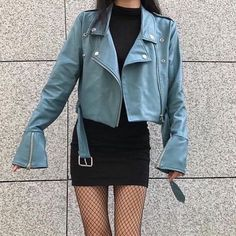 53 My style Street Style Ideas For Teen Girls - Global Outfit Experts Korean Fashion Trends, Korean Street Fashion, Asian Fashion, Korea Fashion, Casual Outfits, Summer Outfits, Cute Outfits, Fashion Outfits, Korean Outfits Cute