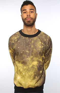 The Golden Galaxy Sweater in Black     Receive 20% off of your 1st purchase at Karmaloop. And 10% off every purchase after that! Use it on PLNDR and save 10%! At checkout, use REPCODE:peterparker513 - #Karmaloop #plndr #kazbah #Karmalooptv #repteam #brickharbor #monark #peterparker513 #ohio #513 #LA #Hollywood #Cincinnati  #peterparker513.blogspot.com https://www.facebook.com/peterparker513