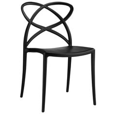 Modway Furniture Enact Modern Dining Side Chair  #design #homedesign #modern #modernfurniture #design4u #interiordesign #interiordesigner #furniture #furnituredesign #minimalism #minimal #minimalfurniture