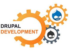Drupal is the CMS with a well-built framework. It has all the requisite in-built features from search to security. Drupal is evolving with new modules being contributed to its architecture.
