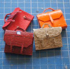 Nono mini Nostalgie: More stationery accessories ...
