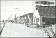 22 best vintage oceanside ca images oceanside california san rh pinterest com