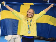 Sweden is no stranger to topping global rankings, whether it's for excellence in raising kids...