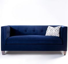 Get to know Gresham House Furniture . manufacturers and wholesalers of Sofas Sofa Furniture, House Furniture, King George, Sofas, Upholstery, Interior Decorating, House Design, Couch, Wood