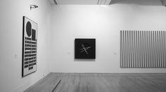 CCB Centro Cultural de Belém | Museu Colecção Berardo (1960-2010)