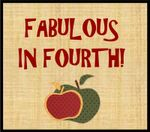 Fabulous in Fourth Blog