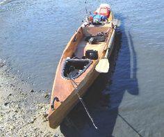 ... about canoe/kayak on Pinterest | Kayaks, Paddles and Canoe Camping