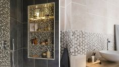 08724734-photo-deco-mosaique-salle-bains.jpg