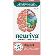 Vitamins For Memory, Best Nootropics, Cherry Plant, Brain Supplements, Learning Ability, How To Stay Healthy, Healthy Mind, The Cure, The Originals