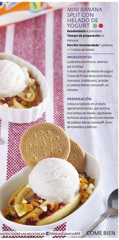 #ClippedOnIssuu from Revista Chef Oropeza Noviembre No.55