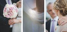 Lace Wedding, Wedding Dresses, Fashion, Photographs, Bride Dresses, Moda, Bridal Gowns, Alon Livne Wedding Dresses, Fashion Styles