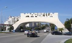 Marbella is the most expensive area to rent in Spain this summer