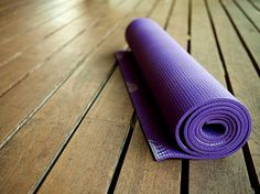 Is your nursing job stressing you out? Then it's time to try yoga. Learn how you can start this exercise in a safe manner.