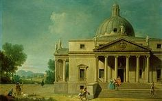 Antonio Visentini Capriccio with a view of Mereworth Castle, Kent - The Largest Art reproductions Center In Our website. Low Wholesale Prices Great Pricing Quality Hand paintings for saleAntonio Visentini Old Paintings, Landscape Paintings, Royal Collection Trust, French Rococo, Large Art, Historic Homes, Art Reproductions, 17th Century, Art Pictures