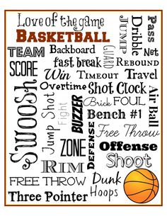 basketball subway art.jpg.pdf
