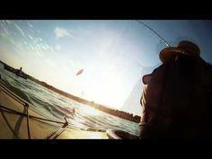 Brockdale to Start the Weekend! - Stocker Trout Fishing Stocker Trout Fishing