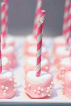 más y más manualidades: 10 Bocadillos dulces fáciles y rápidos