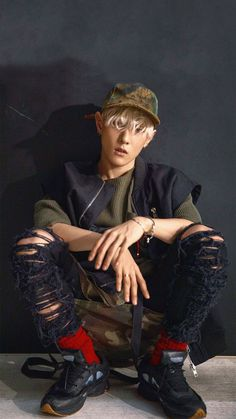 He got the fucking style Yg Ikon, Ikon Kpop, Hip Hop, K Pop, Ikon News, Bobby, Ikon Member, Koo Jun Hoe, Korea