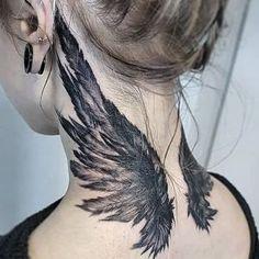 M Tattoos, Nape Tattoo, Piercing Tattoo, Life Tattoos, Body Art Tattoos, Sleeve Tattoos, Tattoos For Guys, Tattoos For Women, Nape Piercing