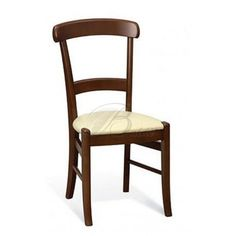 Praktiška kėdė  baldaitau.lt  http://www.baldaitau.lt/kede-imperor.html