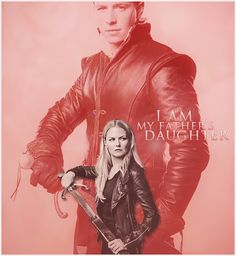Once Upon a Time Emma | Prince Charming & Emma - Once Upon A Time Fan Art (32118521) - Fanpop ...