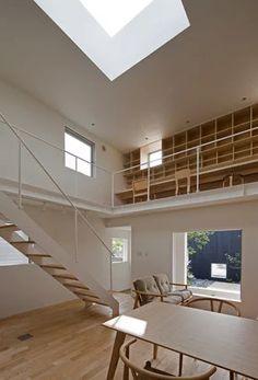 """Tsumuji+Hako by UID Architects"" https://sumally.com/p/631172"