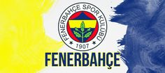 Türk Futbol Tarihinin En Büyük Transfer Teklifi! | VideoLig - Türkiye'nin En İyi Spor Blogu