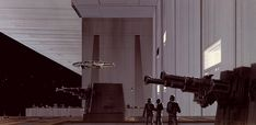http://img3.wikia.nocookie.net/__cb20130308052627/starwars/images/1/14/MCQ-falconds.png