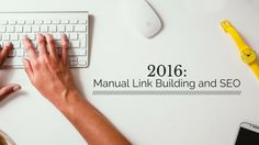 """Can link building truly be replaced by content marketing and """"link earning""""? Columnist Andrew Dennis doesn't think so. Here's why."""