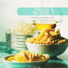 Pastamaken.nl - Zelf ravioli maken Tortellini, Ravioli, Macaroni And Cheese, Spaghetti, Diet, Breakfast, Ethnic Recipes, Food, Beverage