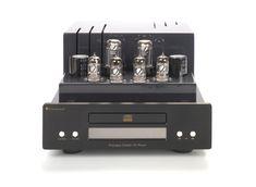 015-PrimaLuna Classic CD Player-zwart.jpg - http://www.eeshops.net/