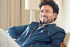 The international acclaimed actor, Irrfan Khan recently said that Indian filmmakers need to have innovative ways of storytelling and should move out from the conventional ways of telling stories.