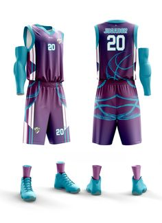 0e3c8ecdafa 418 Best Basketball Uniforms images